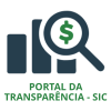 Portal da Transferência - SIC